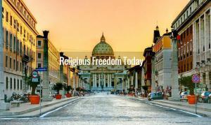 A-Roma-TED-una-giornata-sulla-Liberta-di-Religione-Oggi_h_partb