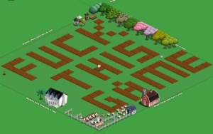 farmville-fuck-this-game