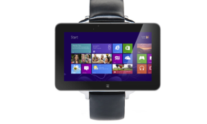 msft-smartwatch-gallery-580x350
