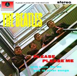Beatles'_first_album_cover