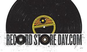 Vinili-e-cd-arriva-il-giorno-della-riscossa_h_partb