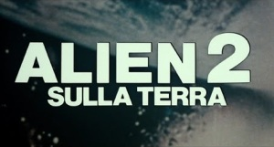 Alien_2_-_Sulla_Terra_Screenshot_titolo