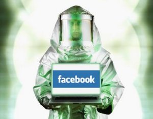 virus-video-facebook