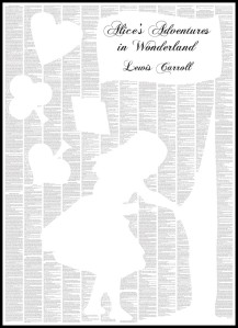46049-1_spineless_classics_alice_in_wonderland