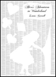 46049-1_spineless_classics_alice_in_wonderland