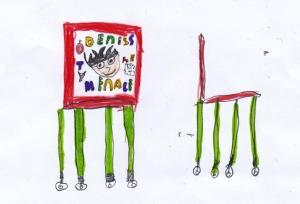 disegna_una_sedia_-ecco_come_disegni_dei_bambini_diventano_realtà_3