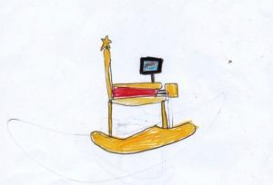 disegna_una_sedia_-ecco_come_disegni_dei_bambini_diventano_realtà_5