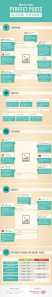 PerfectPost-Infographic