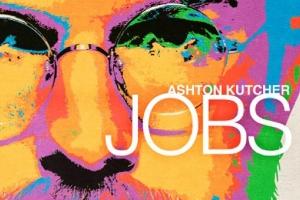 steve_jobs_movie_trailer