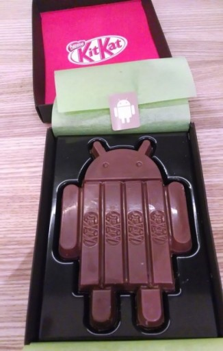 Android-Kitkat-394x620