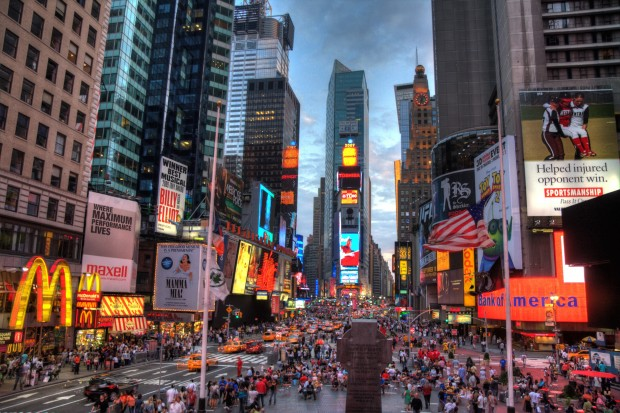 New_york_times_square-terabass-620x413