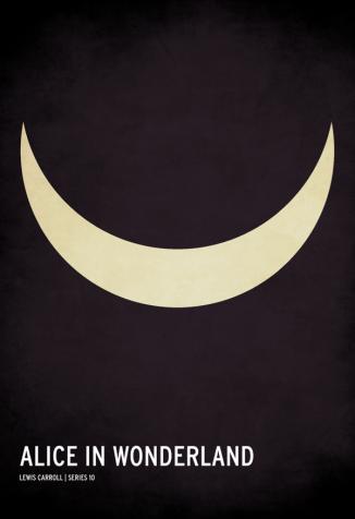 Christian_Jackson_ed_i_suoi-poster_minimalisti_ispirati_dalle_fiabe_10