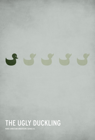 Christian_Jackson_ed_i_suoi-poster_minimalisti_ispirati_dalle_fiabe_4
