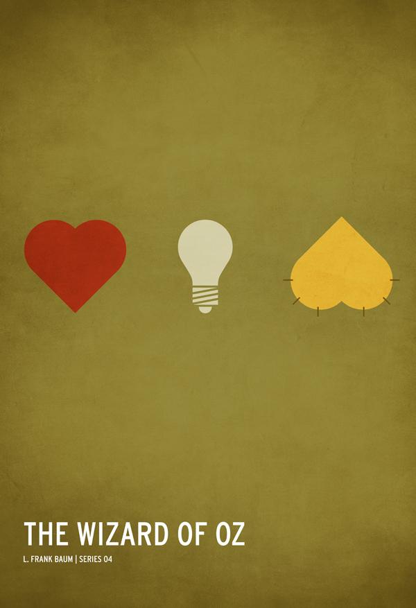 Christian_Jackson_ed_i_suoi-poster_minimalisti_ispirati_dalle_fiabe_7