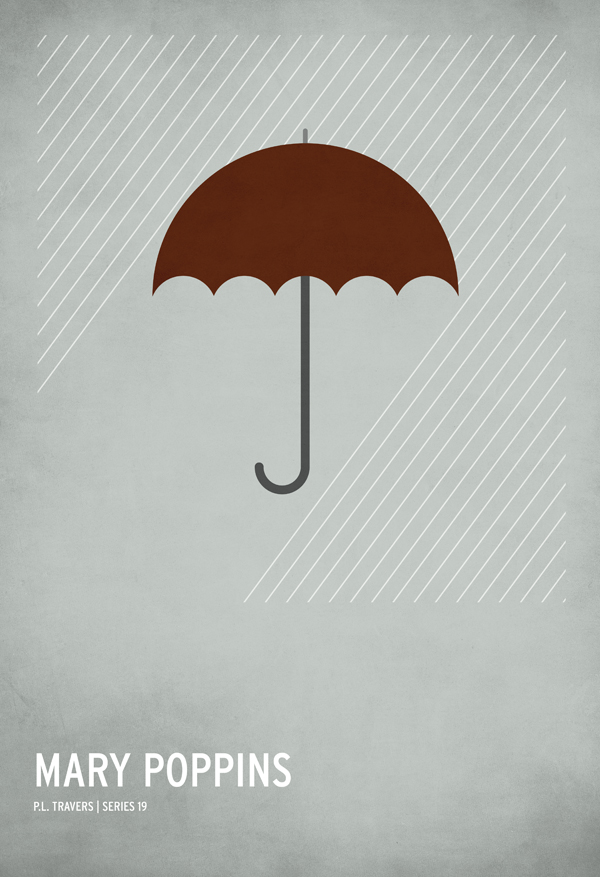 Christian_Jackson_ed_i_suoi-poster_minimalisti_ispirati_dalle_fiabe_8