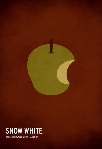 Christian_Jackson_ed_i_suoi-poster_minimalisti_ispirati_dalle_fiabe_9